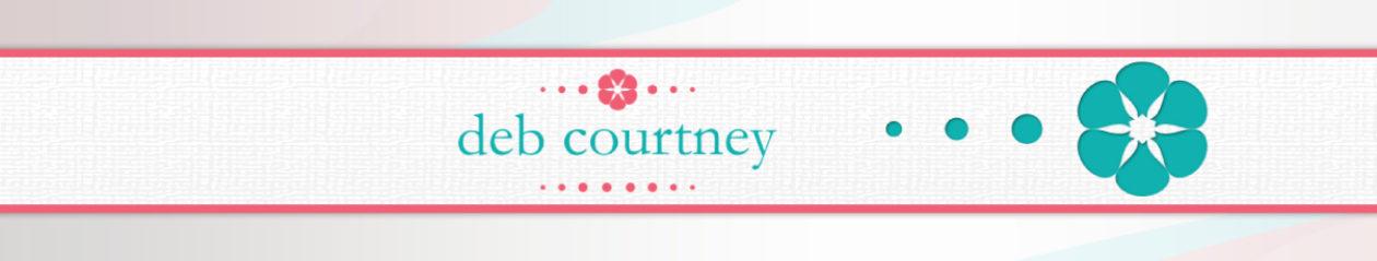 Deb Courtney